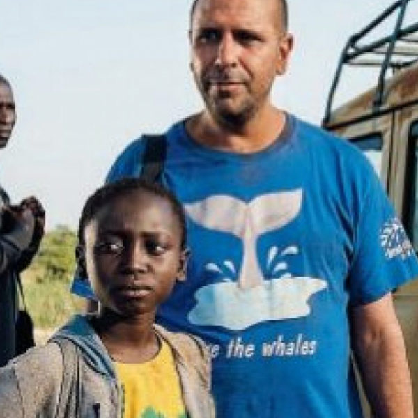 11 Year Old Kenyan Boy To Feature In A Ksh 2 Billion Budget Film