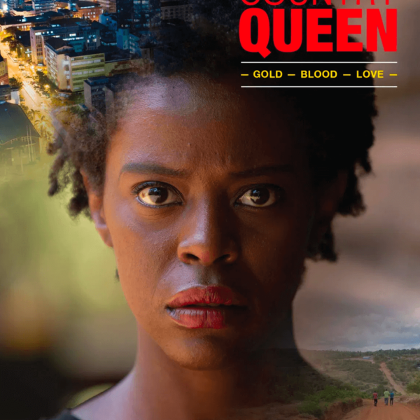 Kenyan Thespians Display Outstanding Perfromance In Country Queen Pilot
