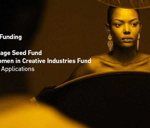 Heva Fund Launches Cultural Heritage Seed Fund Call For Application