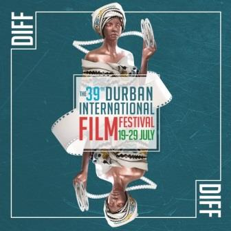 39TH DURBAN INTERNATIONAL FILM FESTIVAL