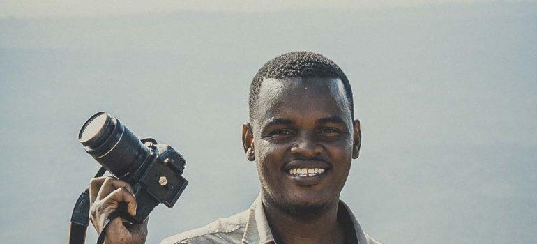 Kenya Film Industry