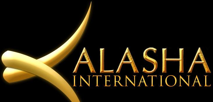 KALASHA AWARDS 2019 PUBLIC VOTING