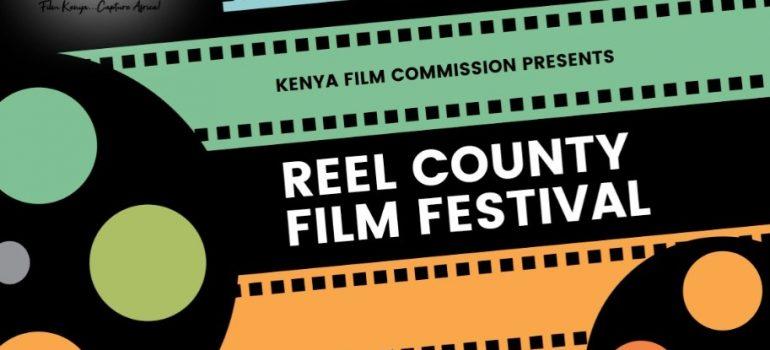 Reel County Film Festival